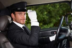 Read more about the article Boston to Cranston Car Service