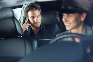 Read more about the article Car Service to Boston MA