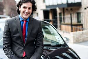 Boston to Worcester Car Service