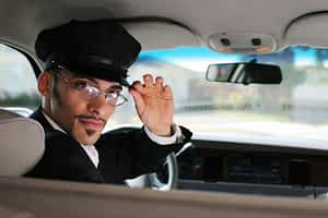 Boston to Lincoln Car Service