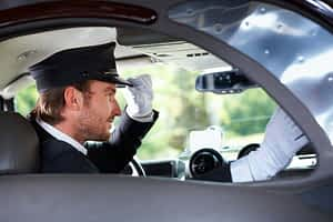 Boston to Bourne Car Service