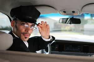 Boston to Truro Car Service