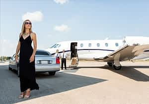 Boston to JFK Airport Car Service