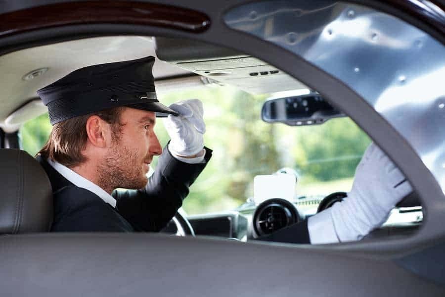 Boston to Concord Car Service