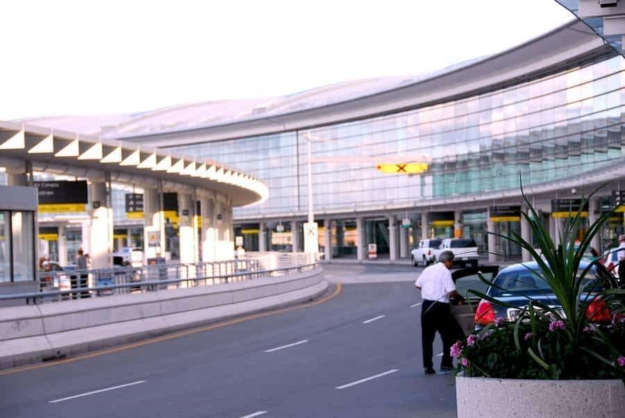 Boston to Ogunquit Car Service